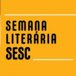40ª Semana Literária e XIX Feira do Livro UFPR lança programação