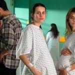 Em setembro, o Drops CineSesc comemora o aniversário do cineasta espanhol Pedro Almodóvar