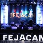 Sesc PR divulga músicas selecionadas para o Fejacan deste ano