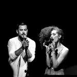 Show: Iria Braga e Carlito Birolli – 22/09/2021 – 18:00, 20:00