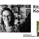 Literatura, tradução e afeto – 29/09/2021 – 16:00