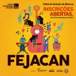 Sesc PR e Prefeitura de Jacarezinho abrem inscrições para 15ª edição do Fejacan