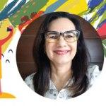 Palestra com Vera Lucia do Amaral – 18/10/2021 – 15:00