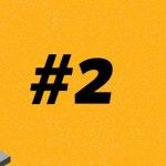 Podcast Semana Literária – Episódio #2 – Martha Medeiros