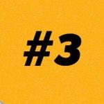 Podcast Semana Literária – Episódio #3 – Marcelo Labes