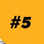Podcast Semana Literária – Episódio #5 – Itamar Vieira Junior
