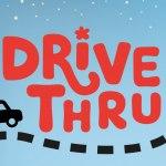 Sesc PR realiza ação simultânea da Campanha do Brinquedo em todo o estado nos próximos dias