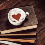 Café com Leitura – 26/10/2021 – 18:15