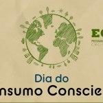 Sesc PR arrecadará lixo eletrônico, óleo usado e medicamentos vencidos no Dia do Consumo Consciente