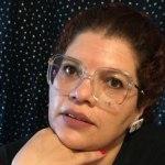 Oficina de Bufão, com Adriane Gomes – 16/11/2021 a 18/11/2021 – 19:00