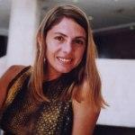 Uma Diretora por Mês / Carla Camurati