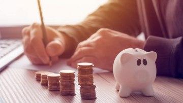 Oficina de Educação Financeira (Matemática Financeira e Planilhas) – 25/10/2021 – 09:00, 14:00