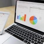 Oficina de Excel – 25/10/2021 – 18:30