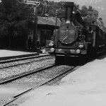 Drops CineSesc – Inícios do Cinema / A Chegada de Um Trem na Estação