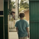 Drops CineSesc: Audiovisual brasileiro / O Caso Evandro